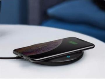 买了新旗舰手机的你,可能需要这些快速无线充电板