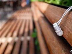 索尼WI-C310上手:谁说入门耳机没有好音质?