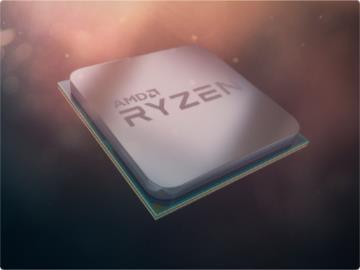 AMD R5 3500X参数曝光:6核6线程/4.1GHz,32MB大缓存