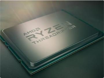 AMD第三代线程撕裂者11月抵达,锐龙3950X延至同期上市