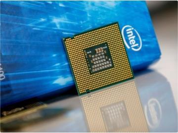 英特尔悄然推�出入门级处理器 i3-10100F,或于近期上市