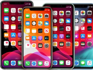 郭明�Z:苹果 iPhone 12 售价最关键,6.1 英寸双镜头版出货量将显著高于 mini/Pro/Max