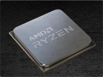 AMD R9 5950X 跑分曝光:频率超至 6GHz,单线程跑分破纪录