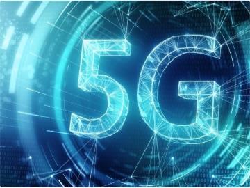 工信部回应 5G 超前建设:保持适度超前符合行业发展的特点