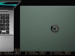 4999 元,新款华硕 a 豆 14s 开售:联动腾讯怪奇鹅、11 代酷睿配 MX350 独显