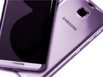三星 Galaxy S21 系列配色曝光:紫罗兰,这是顶配独享的新配色