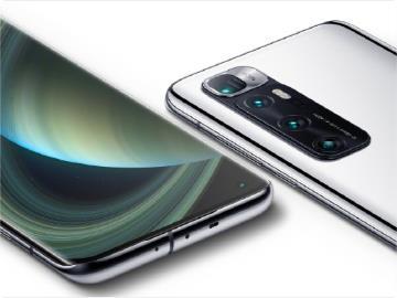 Counterpoint 发布 Q3 国内智能手机出货量报告:小米唯一增长,苹果 iPhone 11 最畅销
