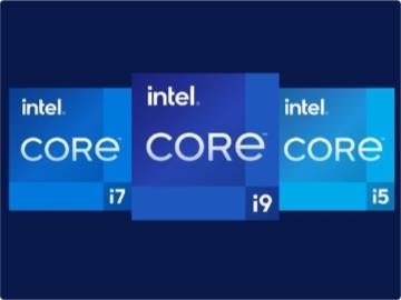 英特尔公布 11 代桌面酷睿:IPC 大幅提升,Xe 核显