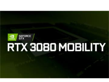 外媒独家爆料:英伟达 RTX 30 笔记本显卡明年 1 月发布