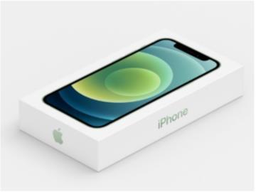 英国环境审计委员会:苹果亚马逊等科技公司产品难以维修,加剧了电子垃圾的产生