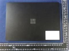 Surface Laptop 4 和 Surface Pro 8 通过韩国认证,外观无变化