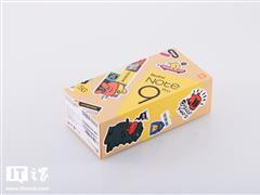 【IT之家开箱】Redmi Note 9 Pro 图赏:全球首发第三代一亿像素传感器 HM2