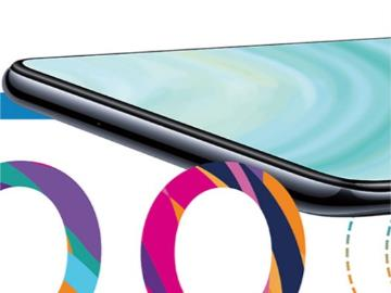 中兴通讯发力智能手机业务:操盘中兴、努比亚、红魔三大品牌,明年计划建 5000 个零售点