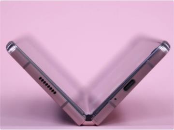 曝三星 Galaxy Z Fold3 定价与 Fold2 相同但将新增大量改进