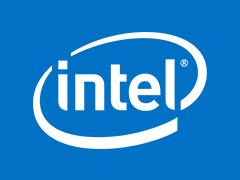 英特尔披露 11 代桌面处理器春节前后推出,Z590 主板即将发售