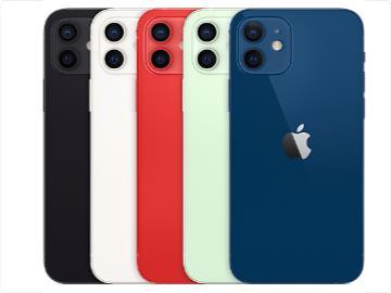 网友反馈称 iPhone 12 无线充电存在问题,苹果表示将很快修复