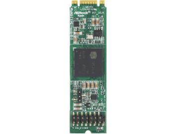 华擎发布 M.2-2280 显卡,可驱动 1080p 显示器