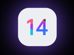 苹果 iOS 14.3/iPadOS RC 候选预览版发布:支持 AirPods Max、iPhone 12 Pro ProRAW 照片格式