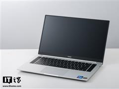 【IT之家评测室】荣耀 MagicBook Pro 锐龙版体验:满足工作轻娱乐的新一代效率神器