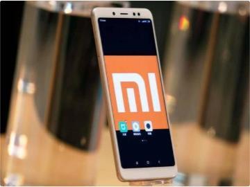 印度禁止在小米手机上使用小米浏览器