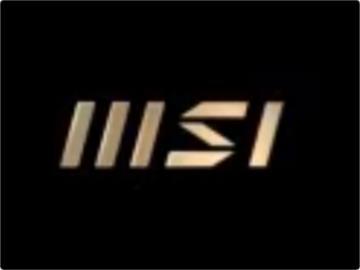 """微星公布全新 Logo""""IIISI"""""""