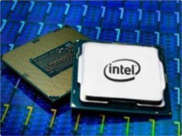 英特尔 12 代移动处理器曝光:最高 6 大核,8 小核