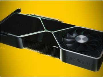 最新爆料:英伟达 RTX 30 系列显卡将于 9 月 9 日发布