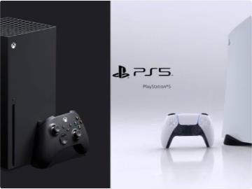 業內人士:索尼 PS5 比微軟 Xbox Series X 更貴,跨平臺游戲性能吃力