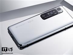 【IT之家评测室】小米 10 至尊纪念版评测:十年来,米粉心中最趋近于完美的手机
