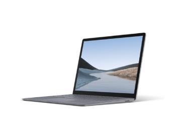 曝微软正开发一款廉价版 Surface 笔记本:12.5 英寸屏,代号 Sparti
