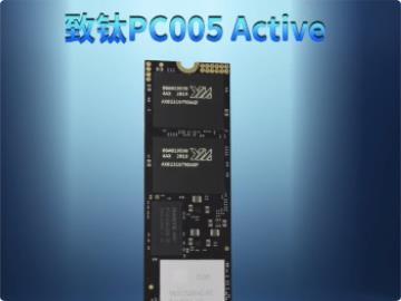 慧荣科技:全系列主控芯片金光一寸一寸支持长江存储 Xtacking 3D NAND 闪存