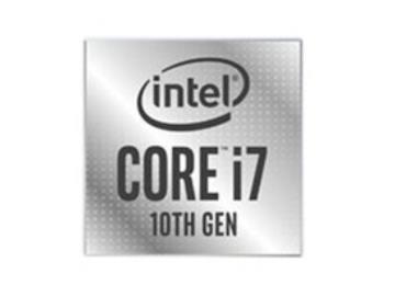 英特尔新款 i7-10870H 评测出炉:相比老款 i7-10750H 提升 20%