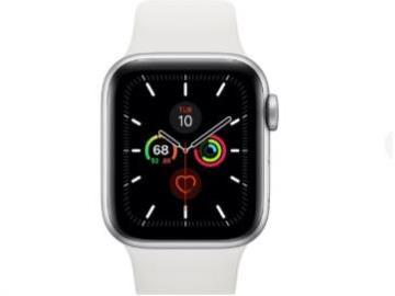 """苹果 Apple Watch""""SE""""规格曝光:4 代设计, 9 月 16 日发布"""