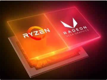 """曝 AMD R7 5700U 为 Zen 2""""马甲"""",5800U 搭载 Zen 3 核心"""