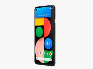 谷歌 Pixel 4A 5G 官方兄弟也给找回来渲染图提前泄露:带有 3.5mm 耳机孔,约 3400 元