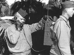 从 0G 到 5G,从 1946 到 2020,带你一文看懂移动通信技术的百年沉浮
