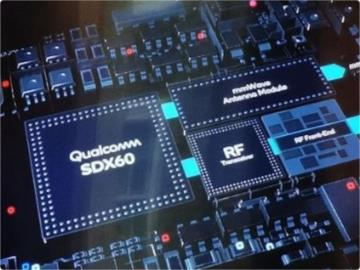 Telstra、爱立信和高通在 5G 商用网络上实现下载速度 5Gbps 新纪录