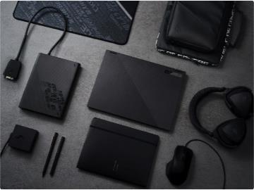AMD R9 5980HS 处理器现身 Geekbench,华硕新机搭载