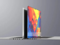 消息称苹果 M1X MacBook Pro 将搭载刘海屏:类似 iPhone 12/Pro 版,支持 Face ID 和 Touch ID