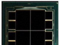 英特尔第四代至强 Sapphire Rapids 处理器确认:搭载 HBM 内存,多芯片封装
