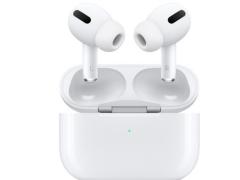 1999 元,苹果 AirPods Pro(带 MagSafe 充电盒)国行开始销售