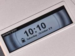 【IT之家评测室】华硕灵耀 X 14 评测:OLED 触屏 + 个性外屏的旗舰轻薄本