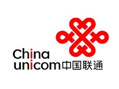 中国联通:前三季度净利润 129.2 亿元,同比增长 19.4%