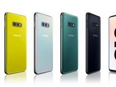 三星 61 款智能手机被判在俄罗斯禁售,Samsung Pay 支付系统侵权