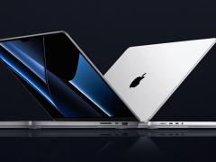 苹果确认:M1 Max MacBook Pro 16 英寸独享高功率性能模式,更好支持资源密集型任务