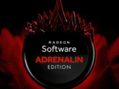AMD Radeon 肾上腺素 21.10.3 驱动发布:优化《漫威银河护卫队》、《帝国时代 4》等