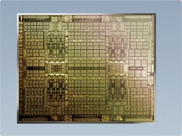 英伟达四款 CMP 矿卡规格曝光:一款 8nm 安培架构,三款 12nm 图灵架构