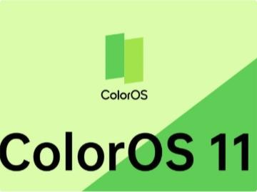 OPPO ColorOS 系统 3 月升级适配计划公布:OPPO A91/Reno2/K5 等机型在列