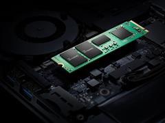 英特尔正式发布 670p 固态硬盘:基于 144 层 QLC 技术,单盘容量最高 2TB