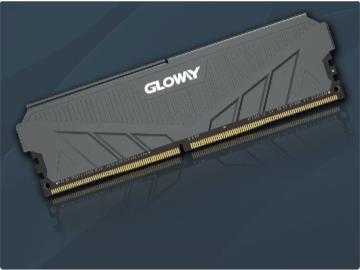 光威推出天策系列臺式機內存條:8GB DDR4-3000,249 元